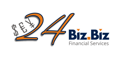 24Biz- Loans in Lakewood Colorado
